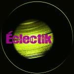 Eclectik Logo
