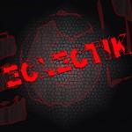 Logo Eclectik dark