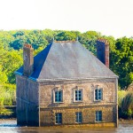 """""""La Maison dans la Loire"""" - Couëron"""