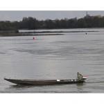 La Loire - Ancenis