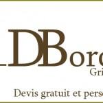 logo Didier Borowiak